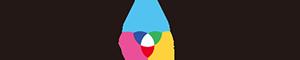 色の国際科学芸術研究センター